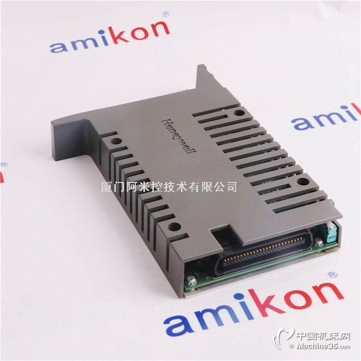 3BHB002483R0001 USC329AE01 模块卡件