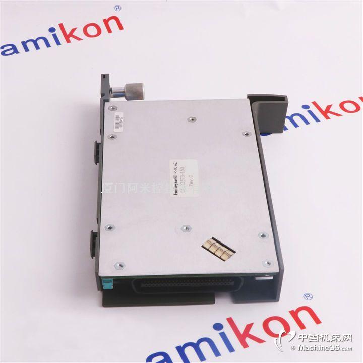 SR760 760-P1-G1-S1-HI-A20-R 可控硅触发板