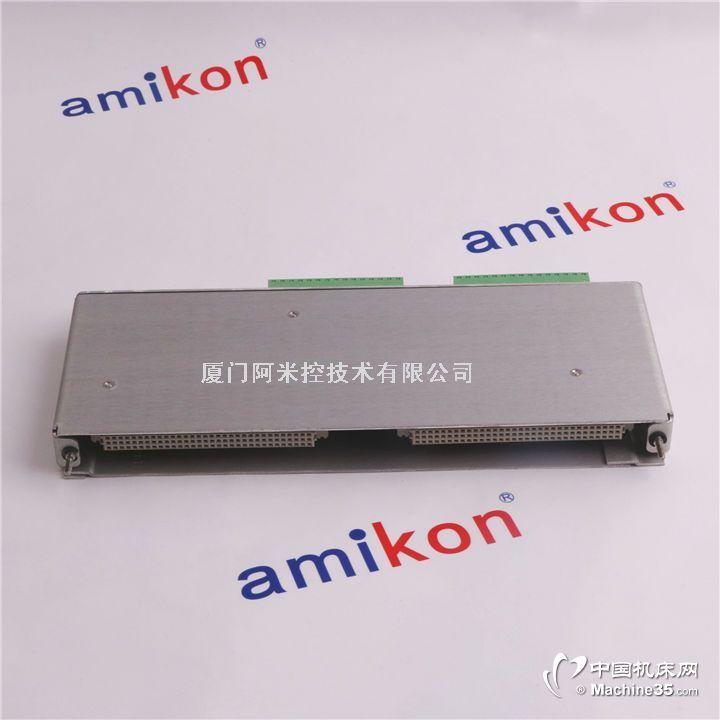 3500/92 136180-01 PLC-CAN通讯模件