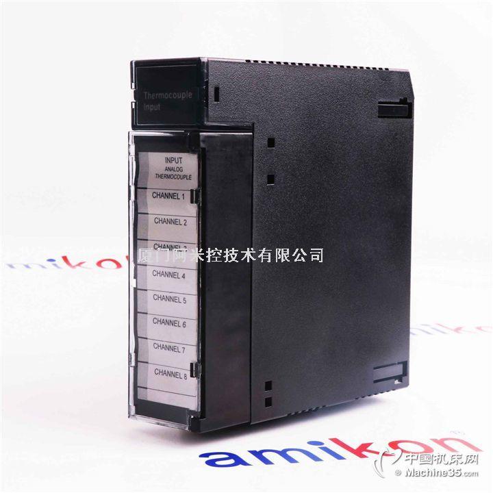 ICSI16E1 FPR3316101R1032 PLC-CAN通讯模件