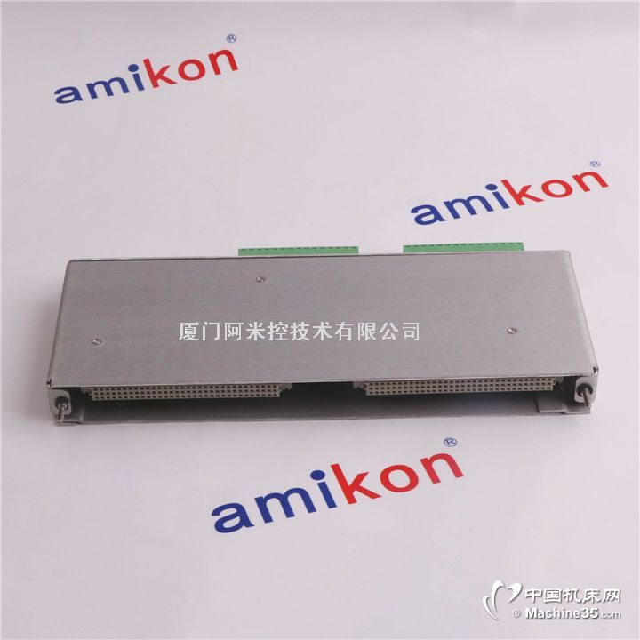 PR6423/012-100 CON011 模块卡件