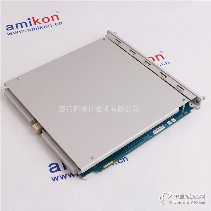 990-05-XX-01-CN 3500框架接口模块