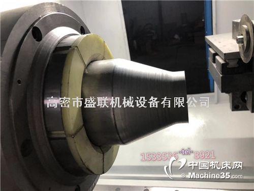 数控旋压机、全自动数控旋压机、数控自动旋压机