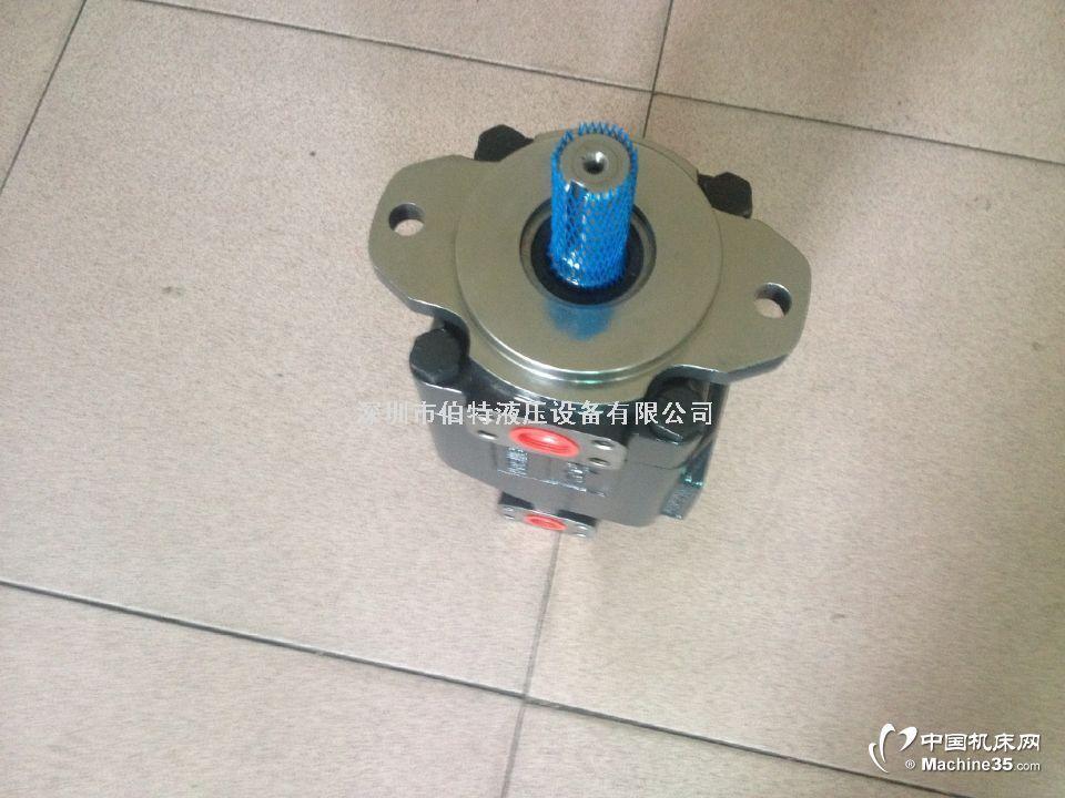 T6DC-045-025-1R01-A1法国丹尼逊液压泵