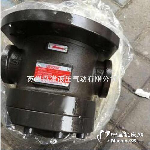 臺灣VICICERS威科斯電磁閥DSG-01-3C3-N-50